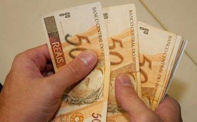 dinheiro02