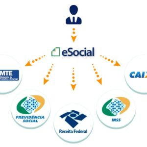 imagem_e-social