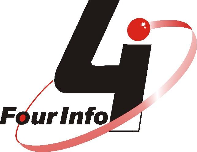 Four Info