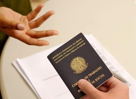Importação de Certidões de Homologação de Aposentadorias – SisCAANet – Tribunal de Contas do Estado de São Paulo